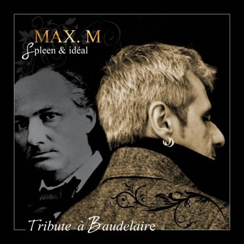 Max.M visuel