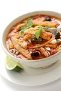 15803529-tortilla-soup-mexican-cuisine