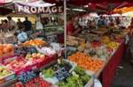 market Aix