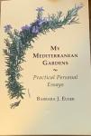 Med. GardensR
