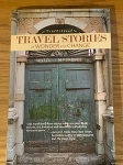 Travel StoriesR