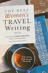 Women's TravelR